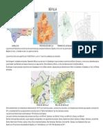 SEVILLA.pdf