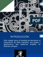 biela - manivela.pdf