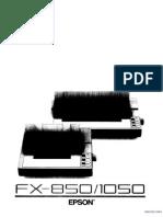 fx850pu1
