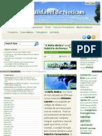 """""""A Máfia Médica"""" e a Indústria da Doença.pdf"""