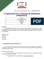 ELENA_RAMIREZ_2.pdf