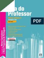 Novas Leituras 8ºano.pdf