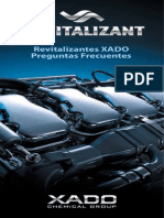 Xado_FAQ(Revitalizants)_Spain.pdf