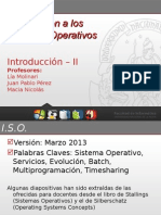Tema 1 - Introduccion - 2.pdf