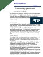 ryle_confunda_separe.pdf