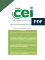 1ª Rodada - Curso CEI DPU (RETIFICADO).pdf