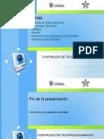 ContrTeleProcesam4.pps