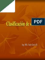Clasificación suelos.pdf