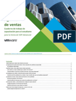 Selling VDP Advanced - The Sales Diary - Student Workbook - Complete.pdf