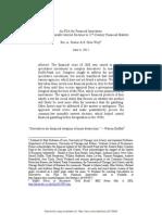 SSRN-id2010606.pdf