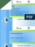 ContEntrada1.pps