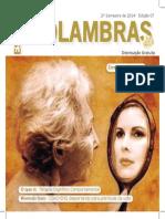Revista_Espa_o_Holambras_05.pdf