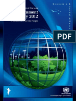 United Nations E Government Survey 2012(3).pdf