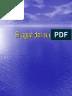 El agua del suelo.pdf