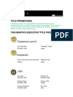 Weekly Title Promotion Week 40.pdf