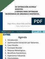 P2_Edgar_Ricce.pdf