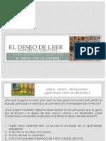 EL DESEO DE LEER.pptx