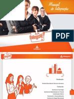 manual_de_integracao.pdf