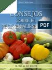 CONSEJOS DE REGIMEN ALIMENTICIO.pdf