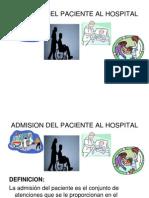 admisiondelpacientealhospital1-110309163431-phpapp02.ppt