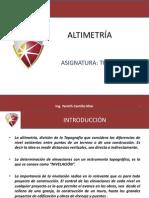 CLASE_8_ALTIMETRIA.pdf