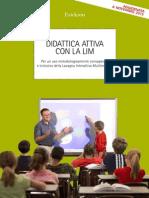 Guida_LIM