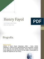 Presentacion Henry Fayol.pptx