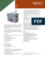 poste_trifasico_tipo poste.pdf
