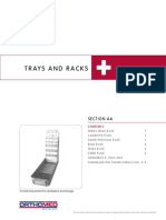 30-AA-Trays-and-Racks.pdf
