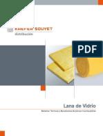lanavidrio.pdf