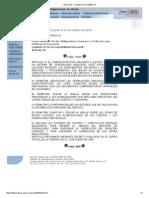 Artículo 33 - CODIGO DE COMERCIO.pdf