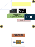 IX ALQUINOS ALCOHOLES.pdf