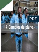 04-Sistema diédrico-Cambio de plano.pdf