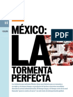 noviembre_12 La tormenta perfecta.pdf