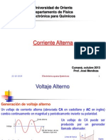 Tema04-Corriente Alterna-I-2013.ppt