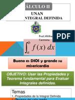 diapositivas#4.pptx