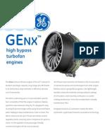 datasheet-genx.pdf