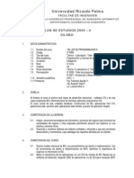 syllabus net II 2014.pdf