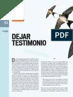enero_12 Dejar testimonio.pdf