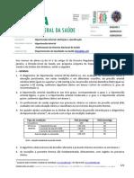 Norma hipertensão.pdf