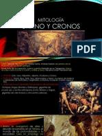 Mitología urano y cronos.pptx