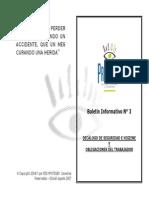 Boletin_03_Decalogo_Seguridad_Obligaciones_Trabajador.pdf