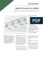 Data Sheet E&M VF Unit NEMSG.pdf