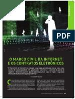 artigo_revista1.pdf