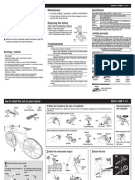 CC-VL820520_HP_ENG_v3-1.pdf