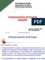 Tema05-Capacitores-I-2013.ppt