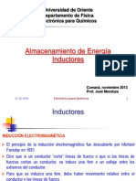 Tema06-Inductores -I-2013.ppt