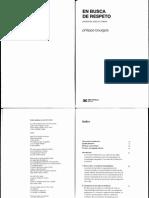 Bourgois- En busca de respeto_sel.pdf
