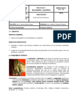 PRACTICA 5 MINERAGRAFIA.doc