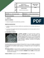 PRACTICA 6 MINERAGRAFIA.doc